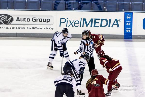 UNH Hockey 111415-2