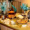 2016 01 30 Jasmine Party - C Food Bar (2)