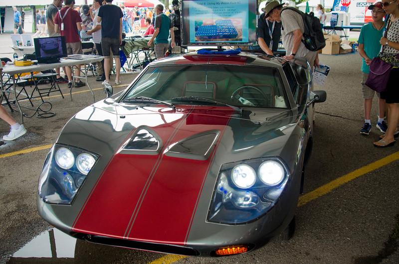 Detroit Faire-29.jpg
