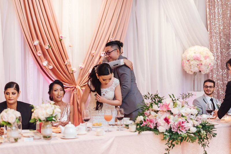 2018-09-15 Dorcas & Dennis Wedding Web-1175.jpg