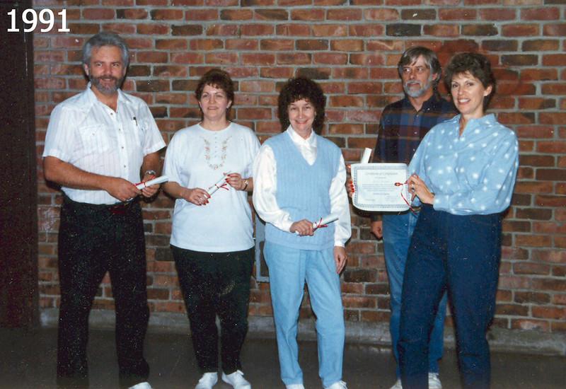 1991_Graduates2.jpg