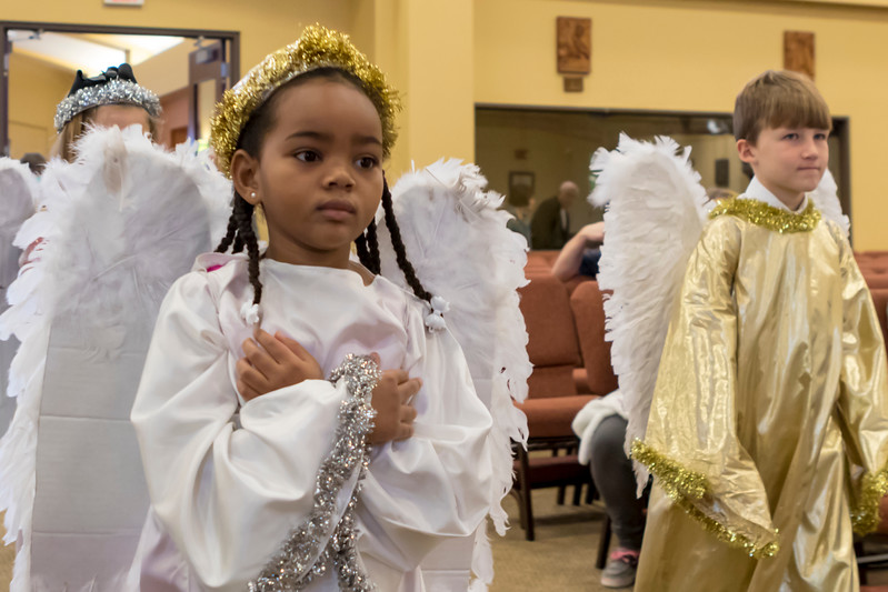 2017 Christmas Pageant-8868.jpg