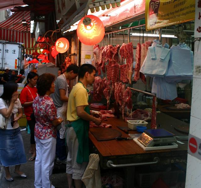 Hong Kong0054-2.jpg