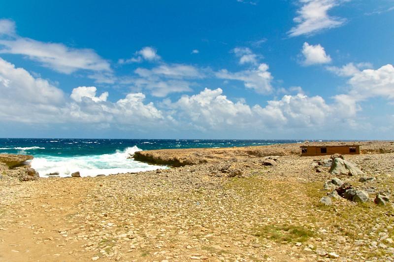 Aruba2013 (109).jpg