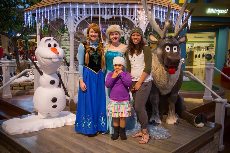 BLVD-Frozen-22.jpg