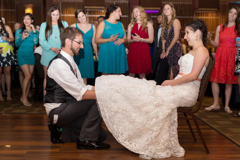 Houston Wedding Photography ~ Denise and Joel-2230.jpg