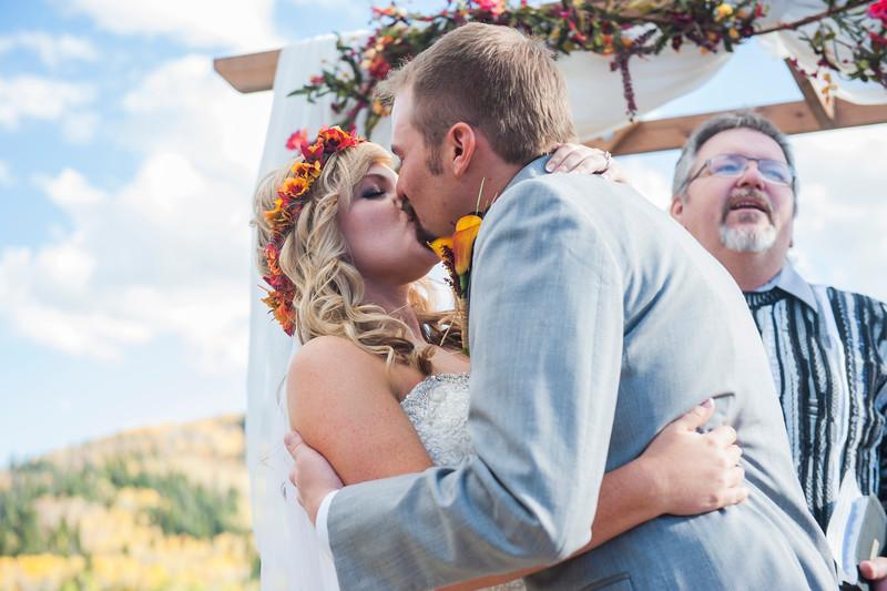 Jodi-petersen-wedding-264.jpg