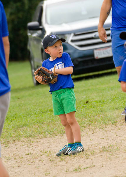 September 2019TBall Game1004.JPG