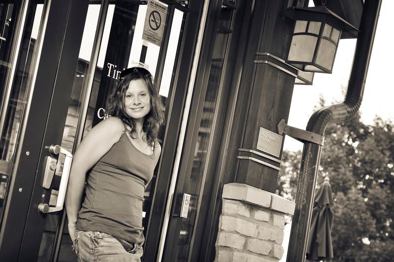 Heather II-9688.jpg