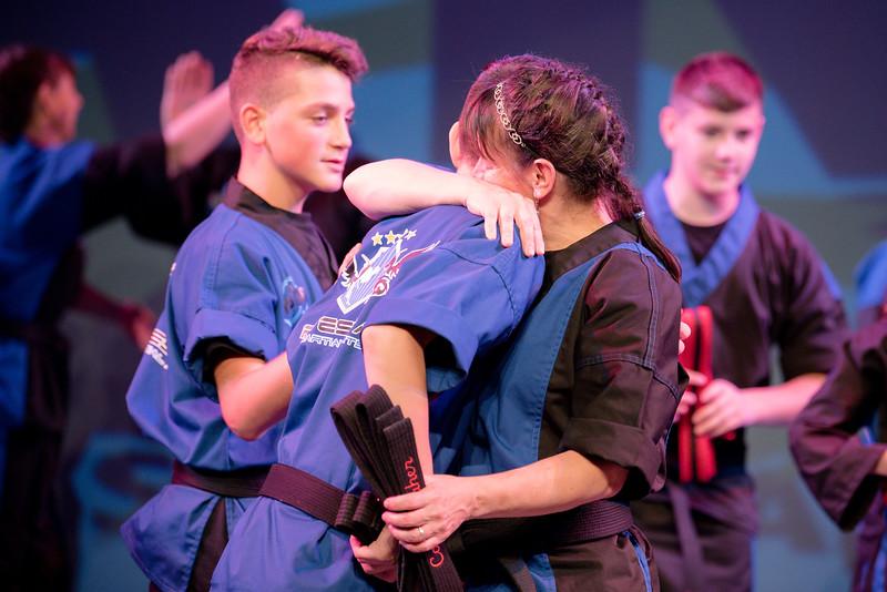Black Belt Spectacular Belt Ceremony June 16 2018-324.jpg