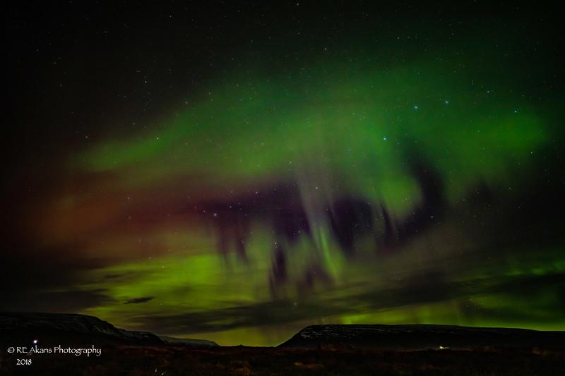 Goddafos Aurora 7069 A.jpg