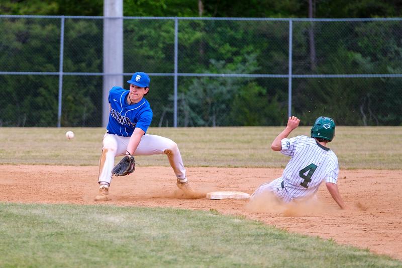TCS Varsity Baseball 2021 - 318.jpg