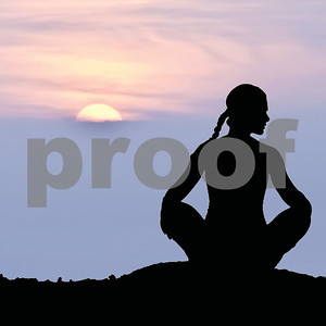 meditate-on-this-mindfulness-can-improve-wellbeing