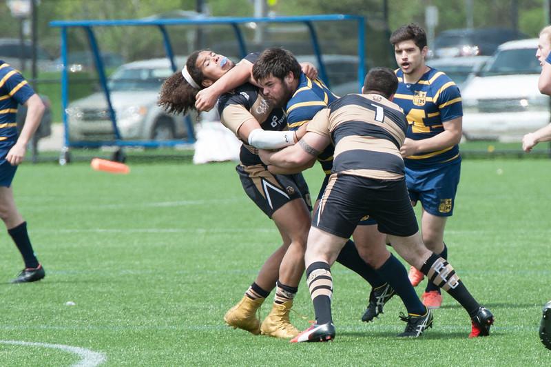 2017 Michigan Rugby - Collegiate Cup  591.jpg