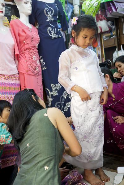 Yangon, Burma - Myanmar-17.jpg