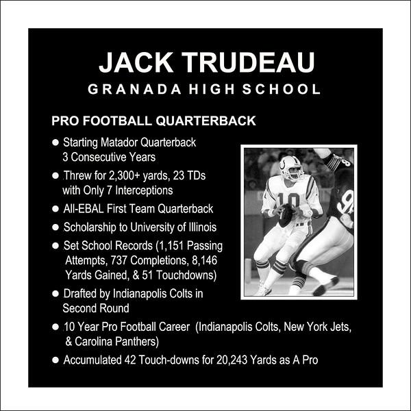 Trudeau Jack.jpg