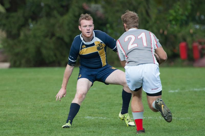 2016 Michigan Rugby vs. Ohie States 544.jpg