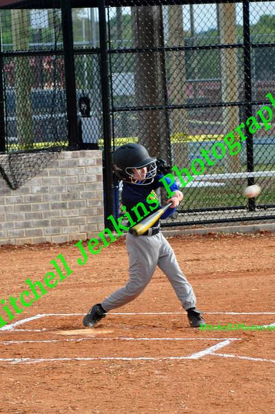 Rec. Ball 2014