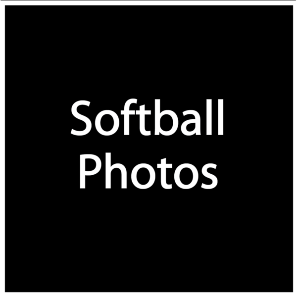 Softball Photos.png