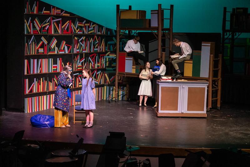 Matilda - Chap Theater 2020-420.jpg
