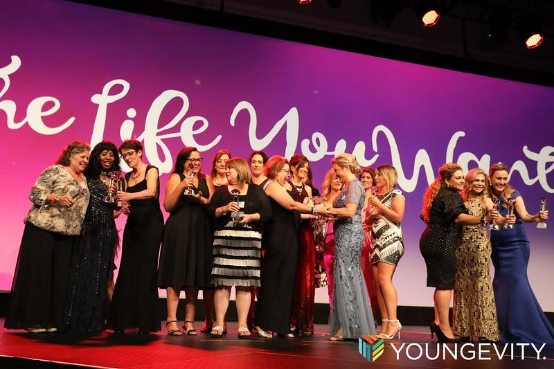 09-20-2019 Youngevity Awards Gala CF0270.jpg