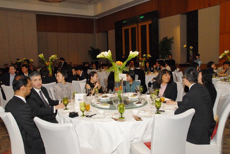 [20120107] MAYCHAM China 2012 Annual Dinner (27).JPG