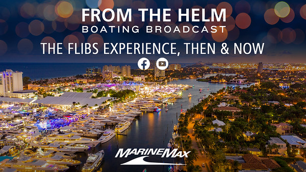 FLIBS: Then and Now