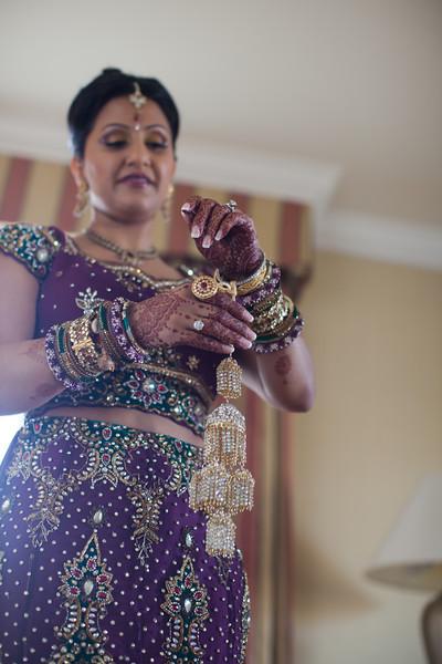 Shikha_Gaurav_Wedding-340.jpg