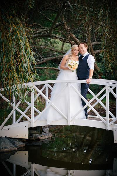 Adam & Katies Wedding (734 of 1081).jpg