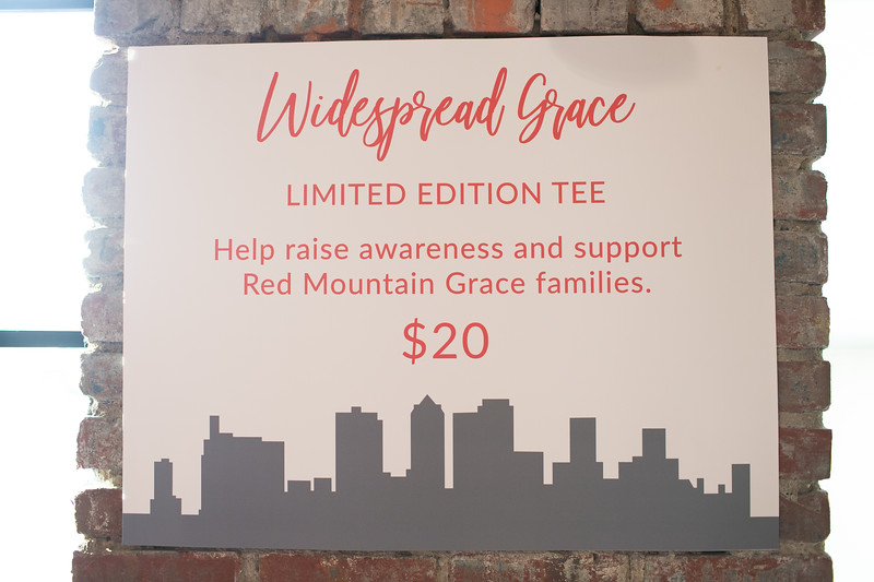 Widespread Grace2019-1014.JPG