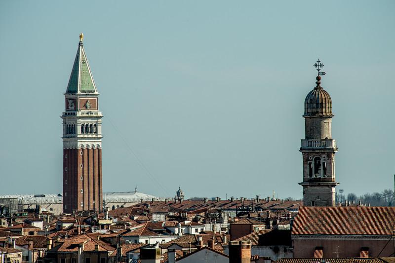 Venezia (371 of 373).jpg