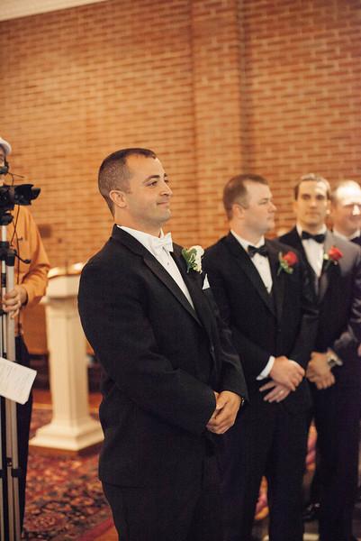 Frank & Steph Wedding _1 (27).jpg