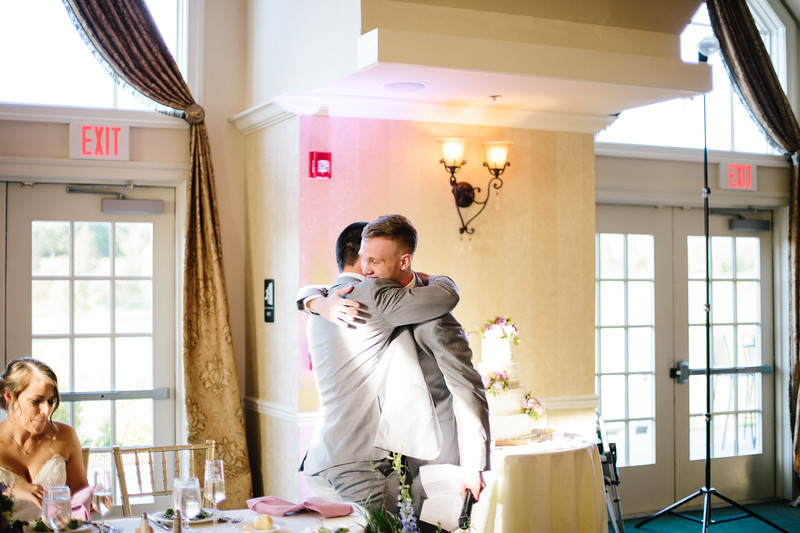 carli and jack wedding-699.jpg