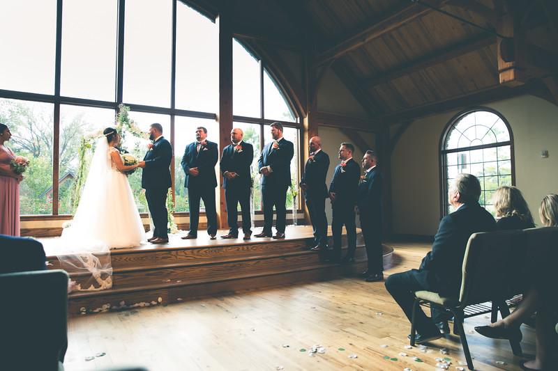 Benton Wedding 101.jpg