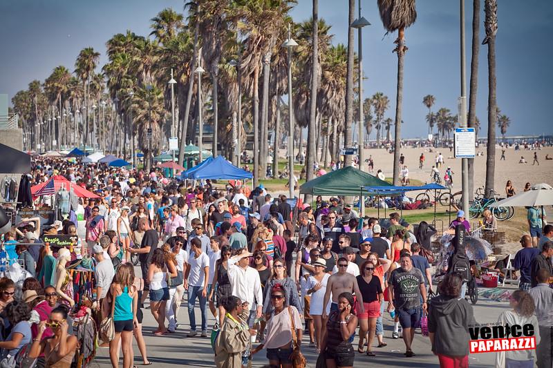 Venice Beach Fun-120.jpg