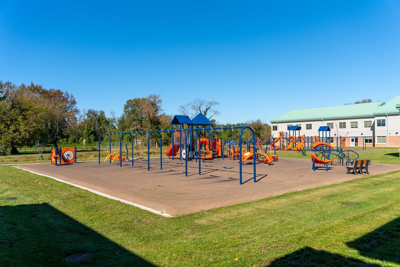 Easton Elementary School-15.jpg