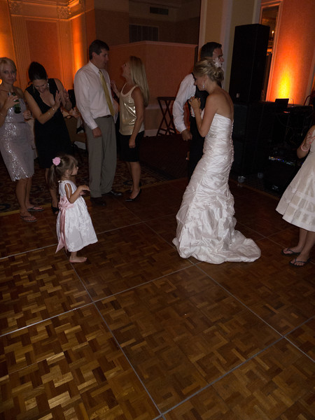 Rick and Kristen Wedding-286.jpg