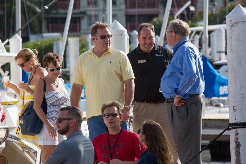 Yacht Expo 2015 - Ground (134 of 252).jpg