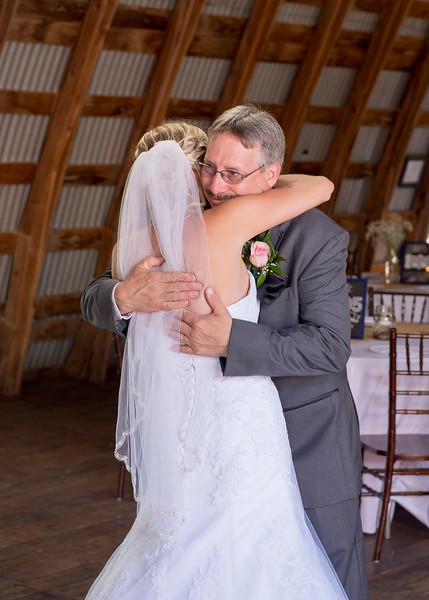 Snyder-Wedding-0268.jpg
