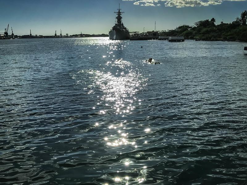 Hawaii-103.jpg