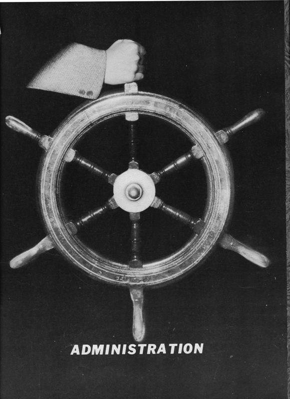 1953-05 copy.jpg