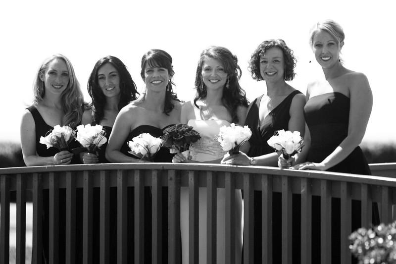 wedding-1082-2.jpg