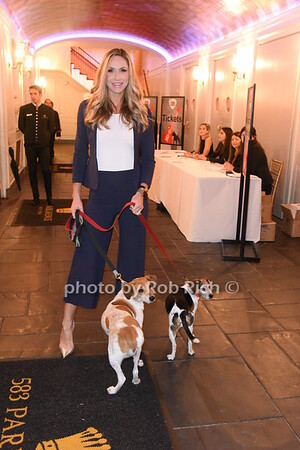 Rescue Dogs Rock 2nd Annual Gala at  583 Park Ave. on 10-22-19. all photos by Rob Rich/SocietyAllure.com ©2019 robrich101@gmail.com 516-676-3939
