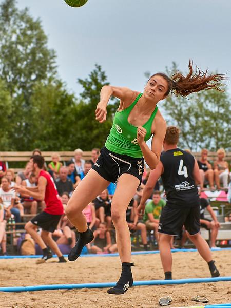Molecaten NK Beach Handball 2017 dag 1 img 395.jpg