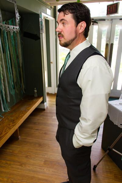 kindra-adam-wedding-247.jpg