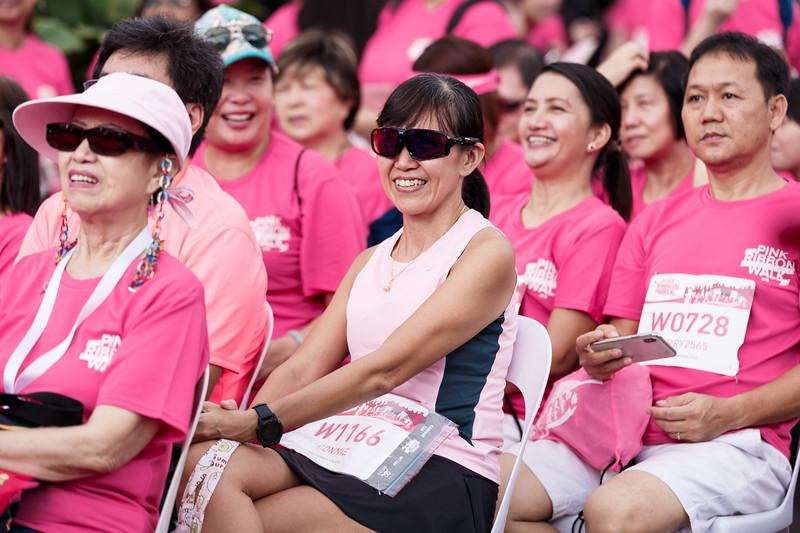 SPOC-Pink-Ribbon-Walk-P1-0039.jpg