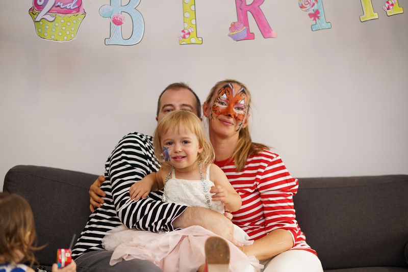 Iris 2nd Birthday-60.jpg