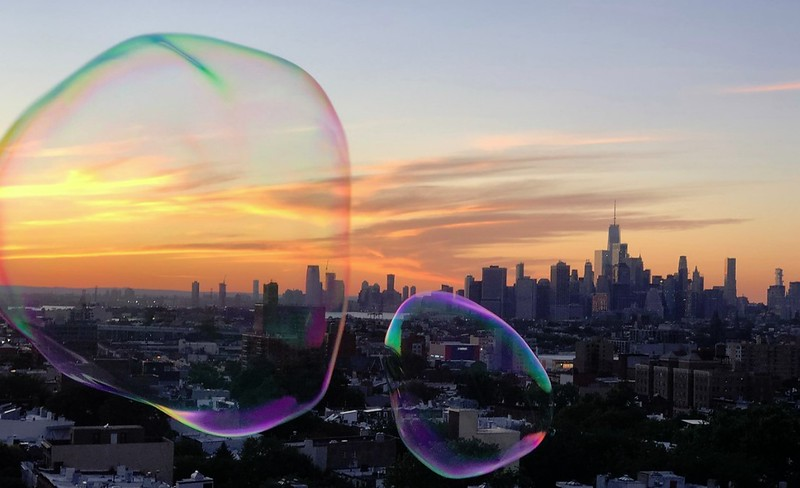 Bubbles.EndofSummer.jpg