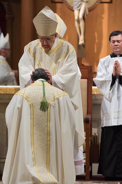 Ordination-077.jpg