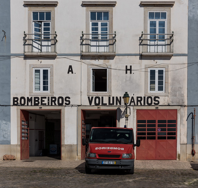 Faro 8.jpg